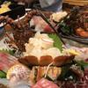 レストラン駄繰里 - 料理写真: