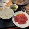 焼肉ヒロ - 料理写真:
