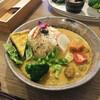 うつわとごはん カフェ 温土 - 料理写真: