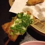 櫻舞 - 白身魚!タルタルうま