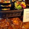 Paneteriagurasupa - 料理写真:ランチボックス、値引き品