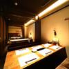 豆家別邸しびかま - メイン写真: