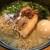 がんま - 料理写真:海老しお