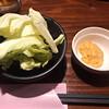 串焼・炭火焼 助八 - 料理写真: