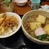 信州蕎麦 くら食堂 - 料理写真: