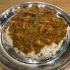 Puneumakare - 料理写真: