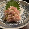 三代目ウエゾノヤ - 料理写真: