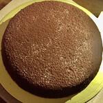 ミモザショコラトリー - 料理写真: