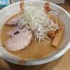 麺処 慶 - 料理写真: