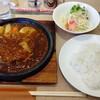 シジュウ - 料理写真: