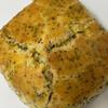 パンの店 ポルカ - 料理写真:スコーン <紅茶•レモン>