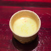 Shimadu - 料理写真: