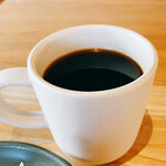 コーヒー ライツ -