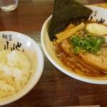 麺屋小池 - 料理写真: