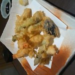鮨隆 - お奨め料理