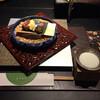 百楽荘 - 料理写真: