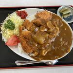 よし味食堂 -