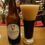 148009267 - ギネスビール880円