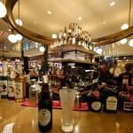 148009672 - ギネスビール880円