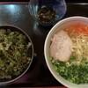 みやらび - 料理写真: