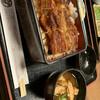 Chikasada - 料理写真: