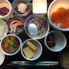ラビスタ函館ベイ - 料理写真:朝食バイキング 感染対策ばっちり!