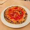 Felicita Pizzeria Torattoria - 料理写真:ピッツァ・マリナーラ