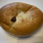 BERG - 焼きカレーパン