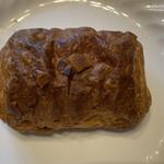 BERG - チョコクロワッサン