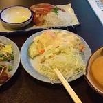 晩杯屋 大井町店 -