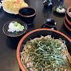 佐久の草笛 - 料理写真: