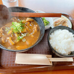 Cafe.C.C - 料理写真: