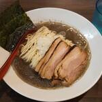 麺や剛 - 料理写真: