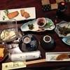Choujian - 料理写真: