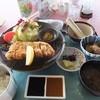 レストラン玻名城 - 料理写真: