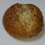 リリベーグル - 料理写真:おうちぱん