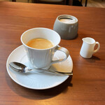 LORE - コーヒー