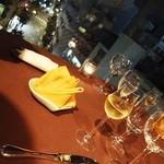 14808594 - 食前酒にシェリーだっ★w