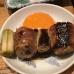 ジョウモン - すき焼き串