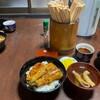 Funasue - 料理写真: