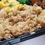 中國料理kujikuji -