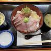 Sushikoharu - 料理写真: