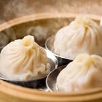 中国料理 桃煌 -