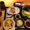 uogashimiyatake - 料理写真: