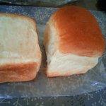 Nao - 食パン