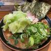輝道家 - 料理写真: