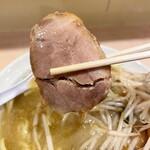 麺屋 幸生 -