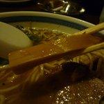 麺屋大谷 - 料理写真: