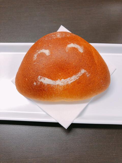 三四郎 パン