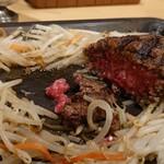 ドンキホーテ - 料理写真: